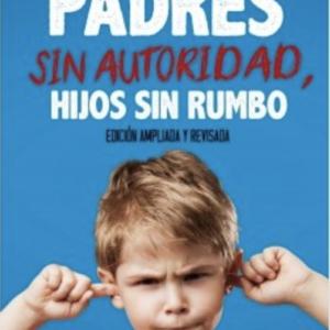 Padres sin autoridad